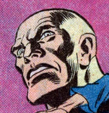 Medvedev (Earth-616) from Champions Vol 1 10 001.png