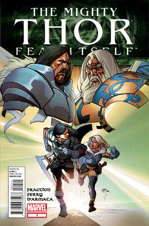 Mighty Thor Vol 2 7.jpg