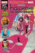 Mighty World of Marvel Vol 7 11