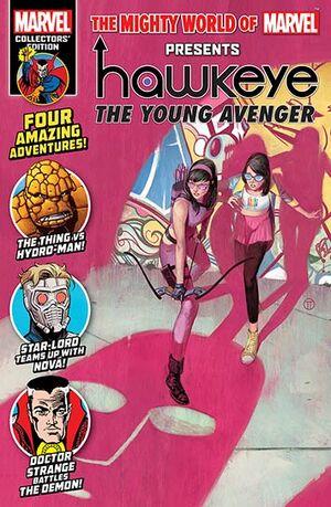 Mighty World of Marvel Vol 7 11.jpg
