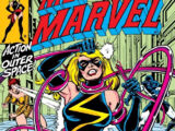 Ms. Marvel Vol 1 23