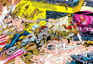Nick Fury, Agent of SHIELD Vol 1 1 012-013.jpg