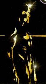 Norrin Radd (Earth-96943)