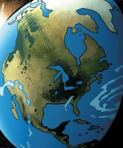 North America from Fear Itself Vol 1 1 001.jpg