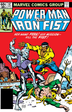 Power Man and Iron Fist Vol 1 97.jpg