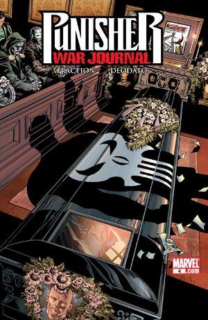 Punisher War Journal Vol 2 4.jpg