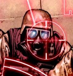R. Belasco (Earth-616)