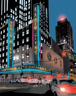 Radio City Music Hall from Daredevil Vol 1 596 001.jpg