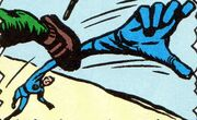Reed Richards (Earth-Unknown) from Fantastic Four Vol 1 15 001.jpg