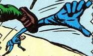 Reed Richards (Earth-Unknown) from Fantastic Four Vol 1 15 001