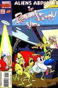 Ren & Stimpy Show Vol 1 37