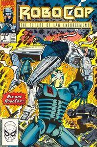 Robocop Vol 2 2.jpg