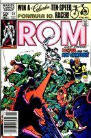 Rom Vol 1 24