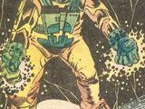 Rowden Piper (Earth-616)