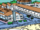 Sea Prince Hotel from Amazing Spider-Man Vol 1 305 001.png