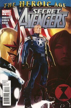 Secret Avengers Vol 1 3.jpg