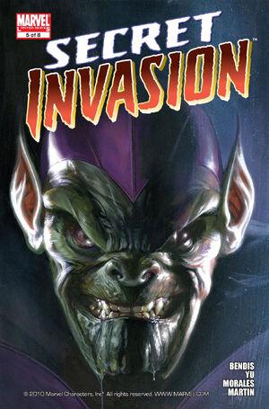 Secret Invasion Vol 1 5.jpg