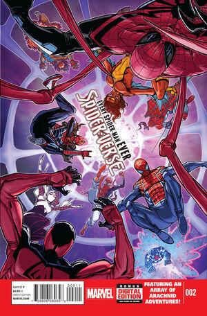 Spider-Verse Vol 1 2.jpg