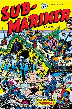 Sub-Mariner Comics Vol 1 12.jpg