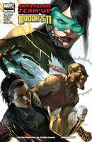 Super-Villain Team-Up MODOK's 11 Vol 1 4