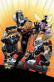 Superior Foes of Spider-Man Vol 1 4 Textless.jpg