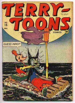 Terry-Toons Comics Vol 1 15.jpg