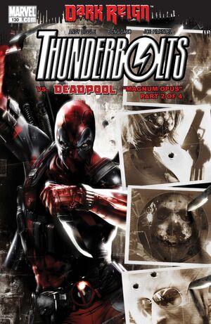Thunderbolts Vol 1 130.jpg