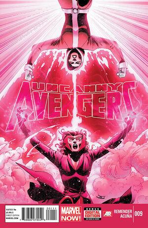 Uncanny Avengers Vol 1 9.jpg