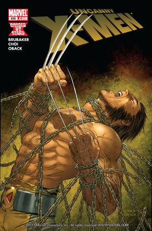 Uncanny X-Men Vol 1 498.jpg