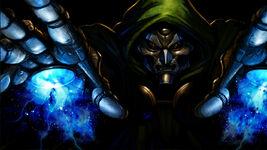 Victor von Doom (Earth-6109)