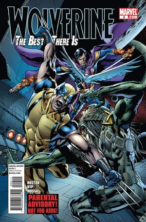 Wolverine The Best There Is Vol 1 9.jpg
