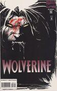Wolverine Vol 2 82