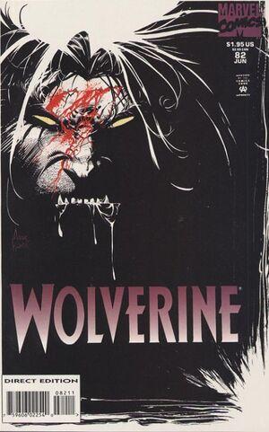 Wolverine Vol 2 82.jpg