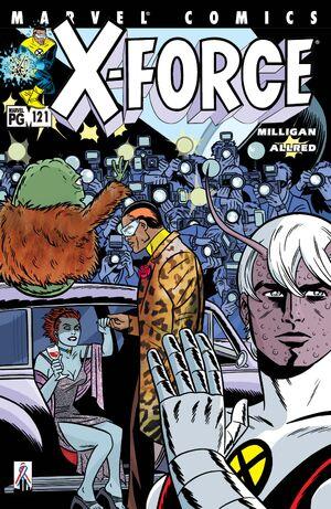 X-Force Vol 1 121.jpg