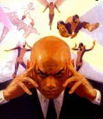 X-Men (Earth-63124)