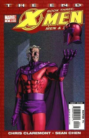 X-Men The End Vol 3 2.jpg