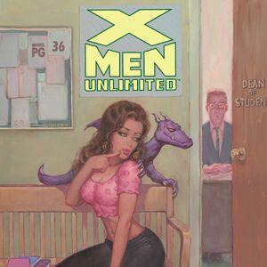 X-Men Unlimited Vol 1 36.jpg
