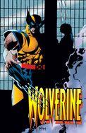 X-Men Unlimited Vol 1 7 Pinup 008