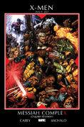 X-Men Vol 2 207