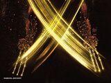 X Deaths of Wolverine Vol 1 1