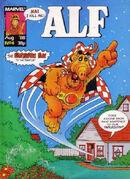 ALF (UK) Vol 1 4