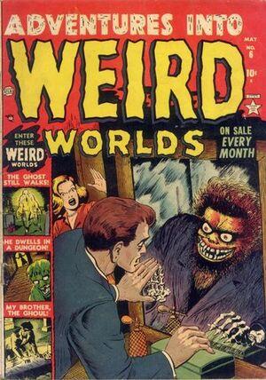 Adventures into Weird Worlds Vol 1 6.jpg