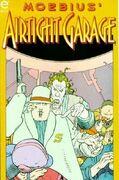 Airtight Garage Vol 1 2