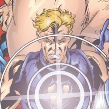 Alexander Summers (Earth-5692) from Exiles Vol 1 9 0001.jpg