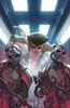 All-New Inhumans Vol 1 3 Textless.jpg