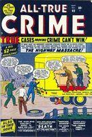 All True Crime Vol 1 40