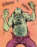 Allen Milgrom (Earth-8107) from Incredible Hulk versus Quasimodo Vol 1 1 001.jpg