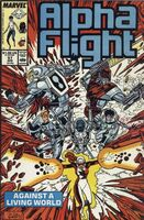 Alpha Flight Vol 1 57