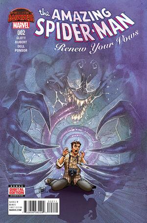 Amazing Spider-Man Renew Your Vows Vol 1 2.jpg