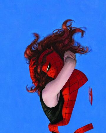 Amazing Spider-Man Vol 1 641 Textless.jpg